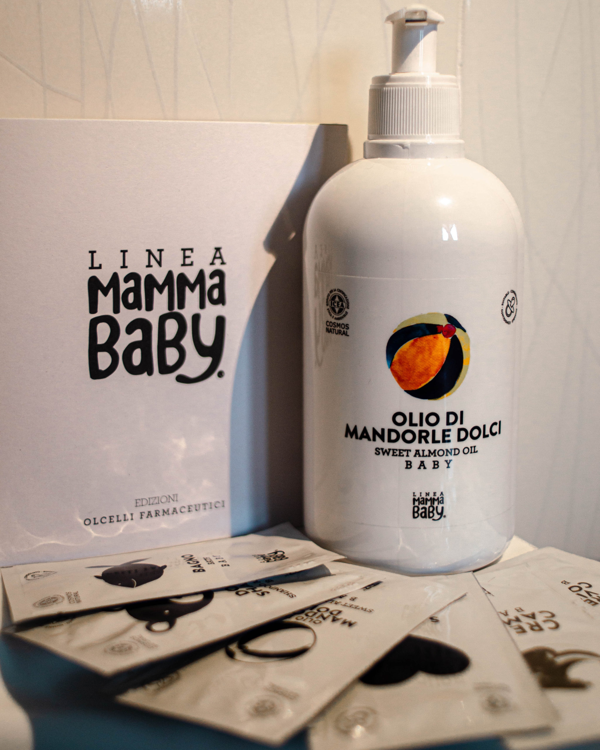 mammababy 1